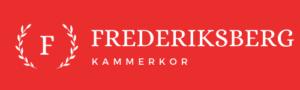 Frederiksberg Kammerkor